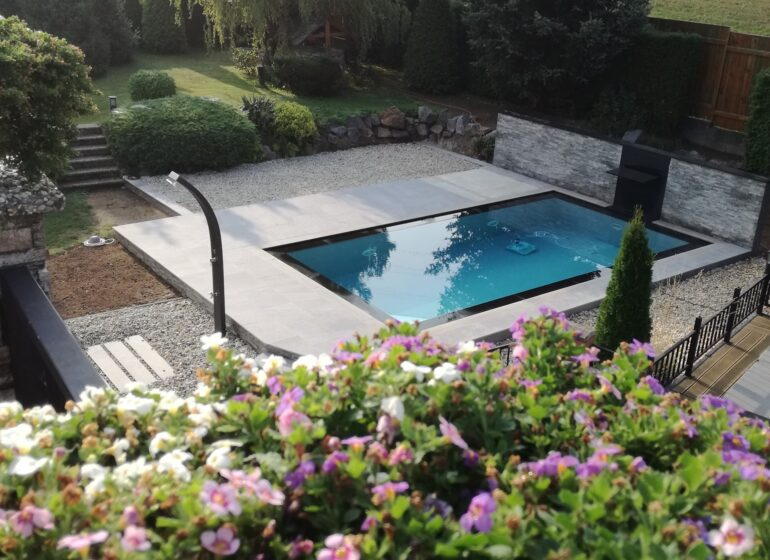 Bresco bazén přeliv Třebíč (4)