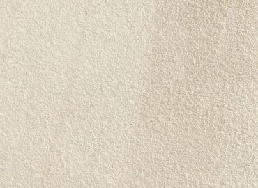 Vzorky dlažby Mirage Ceramics